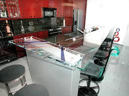 designer kitchen stools kitchen counter stools 24 inch kitchen u0026 bath ideas best