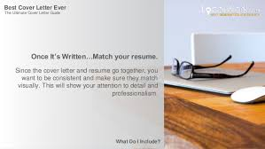 How To Create A Cover Letter For Resume Francos Rise To Power Essay Essays On Plainsong Essay About