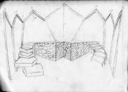 macbeth sketch front by cg adatto on deviantart