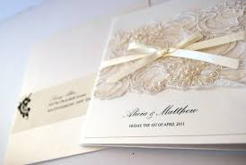 vintage style wedding invitations designer special occasion stationery cakes cupcakes cookies