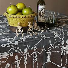 top 75 skeleton costumes decor and gift ideas for halloween