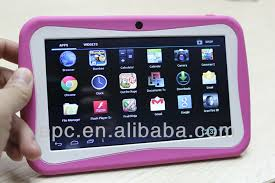 cheap android 4 4 tablets 7 inch firmware android 4 4