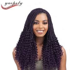 senegalese pre twisted hair new design 20 senegalese crochet hair braiding pre twisted hair
