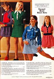 sears womens boots size 12 retrospace mini skirt monday 163 sears 1974 catalog