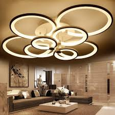 Wohnzimmerlampen Moderne Häuser Mit Gemütlicher Innenarchitektur Tolles