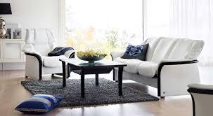Low Back Leather Sofa 15 El Dorado Sofas Carehouse Info
