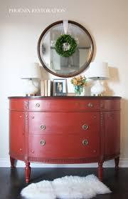 Color Trends 2014 Home Decor Furniture Awesome Furniture Restoration Phoenix Home Decor Color
