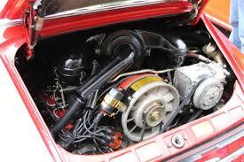 porsche 911 engine parts early porsche 911 engine rebuld parts 1965 1973 including piston