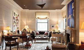 home interior ceiling design 8 designer rooms with gorgeous painted ceilings