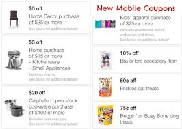 target calphalon black friday target new baby mobile coupons huggies pampers earth u0027s best