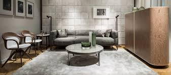 Floor Lamps Houston Giorgetti Ago Sofa Coffee Table U0026 Side Table Norah Armchairs