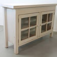 Small Glass Door Cabinet Traditional Living Room With Small Media Cabinet With Glass Doors