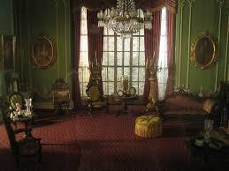 Victorian Interior 105 Best Victorian Decorating Images On Pinterest Victorian Era