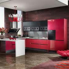 Acrylic Cabinet Doors Used Kitchen Cabinet Doors Kitchen Design Wonderful Used Kitchen