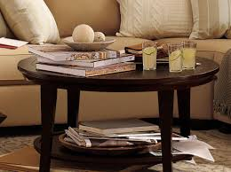coffee tables antique white coffee tables end tables coffee