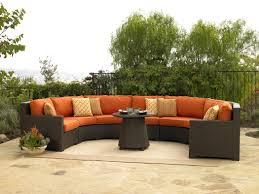 woodard patio furniture reviews patio designs
