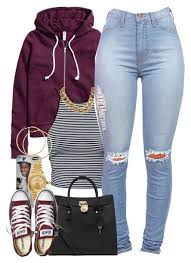 Light Colored Jeans Light Colored Jeans In Winter U2013 Fashionable Jeans In The Us Blog Photo