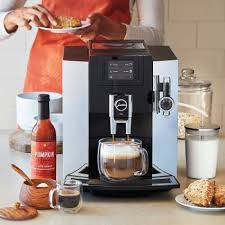 Sur La Table Coffee Makers 72 Best Coffee Machines Images On Pinterest Coffee Machines