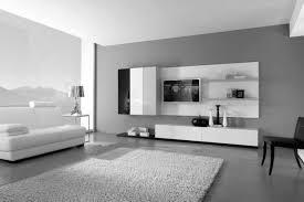 black and white living room waplag interior designs inspiration