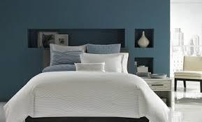 chambre bleu gris blanc chambre bleu gris blanc gris info chambre bleu et blanc