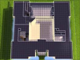 sims3 191211 shell download highclere castle youtube