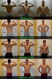 body beast review david villatoro fitness