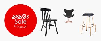home design app erfahrungen modern contemporary furniture u0026 lighting for home u0026 trades cult uk