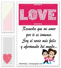 descargar imagenes de amor para el whatsapp bajar tarjetas con mensajes románticos para whatsapp frases y