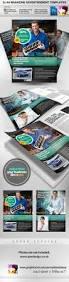 magazine ad template word 25 parasta ideaa pinterestissä advertisement template