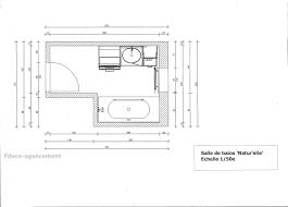 chambre handicapé chambre taille salle de bain evier salle de bain dimension con