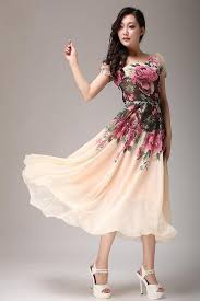 best 25 tea length dresses ideas on pinterest tea length formal
