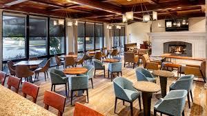 restaurants in ontario ca doubletree hotel ontario dining