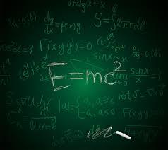 physics practice paper class 11 u2013 set 1 u2013 guide for