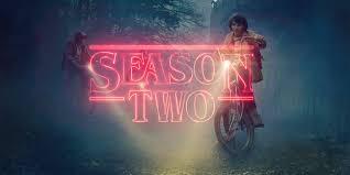 Seeking Episode Titles Things Season 2 Episode Titles Analyzed