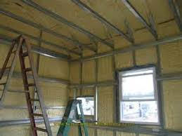 Garage Plans With Cost To Build What Is The Cost To Build A Garage House Plans