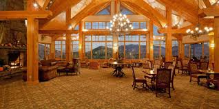 Home Design For Extended Family Crowne Plaza Lake Placid A Perfect Hotel For Gathering Extended