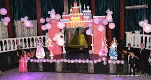 Interior Design Simple Barbie Theme birthday ball a princess barbie birthday theme