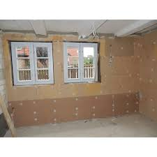 isolamento per interni pareti legno per interni beautiful pareti in legno per interni