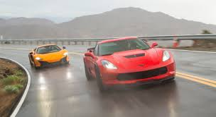 2017 chevrolet corvette msrp chevrolet 2017 zr1 corvette price prominent 2017 zr1 corvette