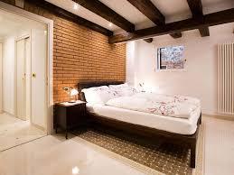 Schlafzimmer Angebote H Sta Ferienwohnung Moretta Fewo Direkt