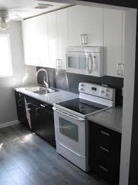 Engineered Hardwood In Kitchen Cabinets Outofhome Plank Wood Look Floor Versus Engineered