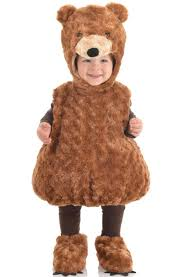 Halloween Costumes Teddy Bear Cute Adorable Halloween Costumes Toddlers Ideas Hq