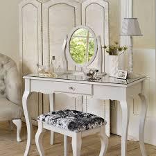 types of interior design styles home design