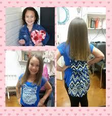 amazing looks by marilyn 106 photos u0026 10 reviews hair stylists