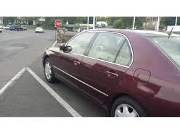 lexus ls 430 for sale by owner used 2003 lexus ls 430 for sale by owner in trenton nj 08644