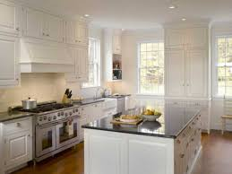 Wainscoting Backsplash Kitchen by Oak Kitchen Cabinets White Appliances Wainscoting With Tile