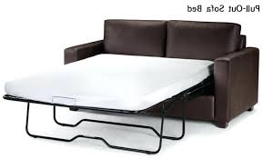 cheap pull out sofa bed pull out sofa bed with storage cross jerseys