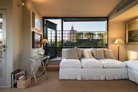 Popular Home Decor Apartment Apartments In Rome Italy Home Decor Interior Exterior