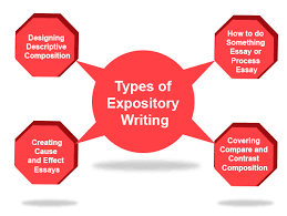 types of expository essay Millicent Rogers Museum Expository Writing   Definition  Types  Ideas  amp  Examples   English     Types  Expository Writing   Definition  Types  Ideas  amp  Examples   English     Types