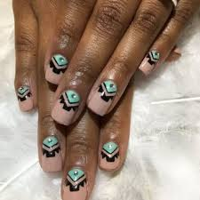royal palace nail spa 246 photos u0026 91 reviews nail salons